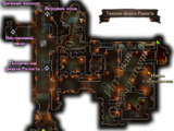 Тюрьма форта Радость