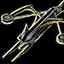 DOS2 Иконка Арбалет (4)
