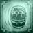 DOS2 Иконка Скрытность