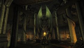 D2 Места Храм Махоса 7