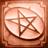 DOS2 Иконка Некромантия DE
