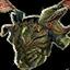DOS2 Иконка Сет Кираса заражения