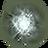 DOS2 Крафт Сущность тени высококачественная