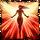 DOS2 Навык Ангел-хранитель