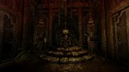 House of Secrets interior goblin room (D2 FoV location)