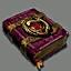 Gula's Book icon (D2 FoV quest item)