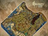 Maps (Divinity: Original Sin)