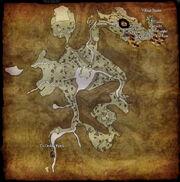 Hjalmar Map
