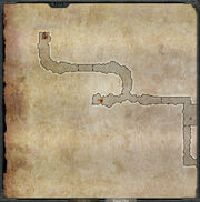TalismanOfTheEast map