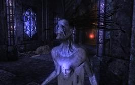 Divinity 2 Velanir ghost 1