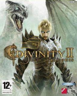 File:Divinity II Ego Draconis cover.jpg