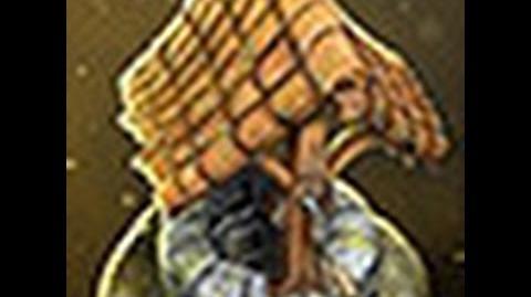 Divinity Original Sin - Well, Well, Well - Achievement Guide - King Boreas - The Well GUIDE - ACT 2