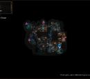Dark Cavern (dos2)