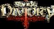 Divine Divinity Logo Portal Dark 001