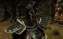 Taurus (D2 FoV character)