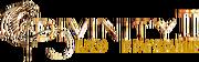 Divinity II ED Logo Portal Dark 001