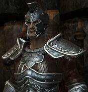 Character Johnathon