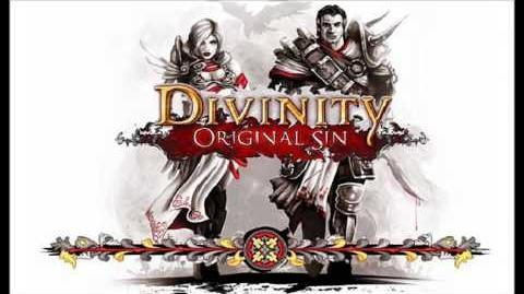 Divinity Original Sin - Complete GAME Soundtrack - HD 1080p - Enjoy