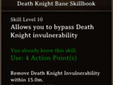 Divinity: Original Sin books and notes