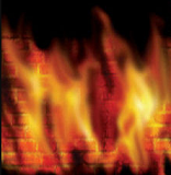 Firewall Pic
