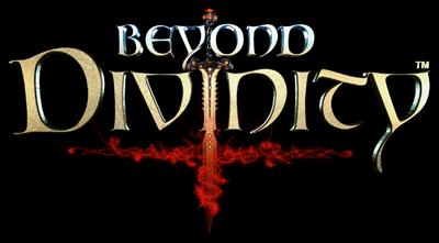 File:Beyond Divinity Logo Portal Dark 001.png