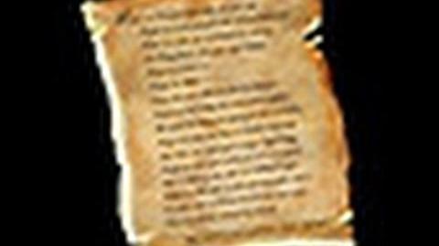 Ornate Chests - Divinity Original Sin - Legendary Item Farming GUIDE Tutorial Tips Tricks