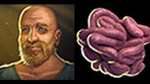 Divinity Original Sin - Captain Jack - The World Needs Guts - Achievement Guide - Act 1