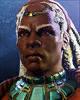Arhu (Original Sin 2 Classic)
