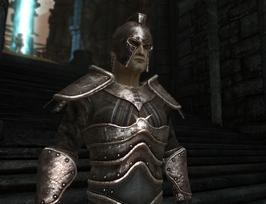 Servus (D2 FoV character)