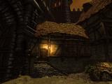 Servus and Alina's House