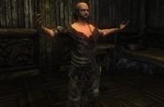 Bedlam 2 (D2 FoV character)