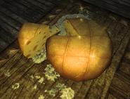 Gorgombert cheese 2 (D2 FoV quest item)