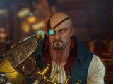 Henry (Dragon Commander)