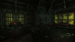 Decimus' House interior (D2 FoV location)