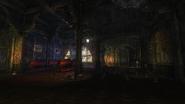 Wild Willows Manor lobby (D2 FoV location)