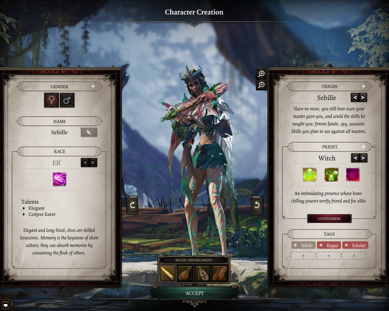 New Players Guide to Divinity: Original Sin 2 | Divinity Wiki