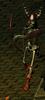 Skeletal lord