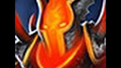 Divinity Original Sin - Time to Kill - Achievement Guide - Death Knight Bane Skillbook GUIDE - ACT 2