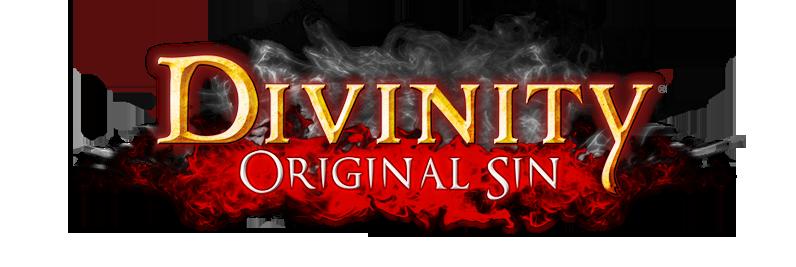 ÐаÑÑинки по запÑоÑÑ Divinity: Original Sin  logo png