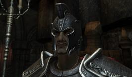Jonathan (D2 FoV character)