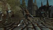 Divinity 2 Down the Hatch - Dragon Terror Patrol