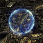 Blue Moon (D2 FoV quest item)