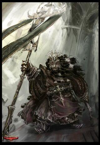 Dwarf Male Wizard - cropped copy