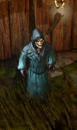 Legendary Items Farm (Divinity: Original Sin) | Divinity