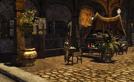 Ivy's shop (D2 FoV location)