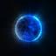Blue Moon icon (D2 FoV quest item)