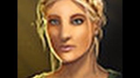 Divinity Original Sin - The One that Got Away - Achievement Guide - Jailed Esmeralda - ACT1