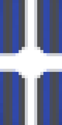 File:Union.png