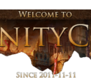DivinityCraft Wiki