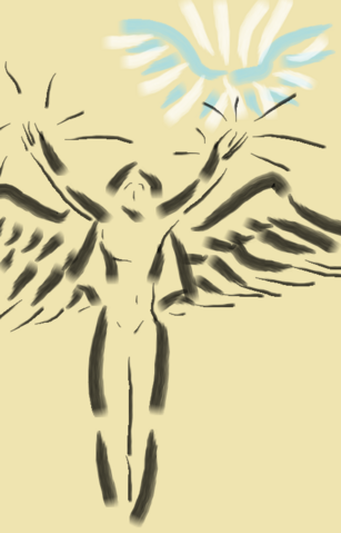 File:AngelOil.png